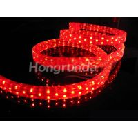 LED flat four wires HRD-LF4 thumbnail image
