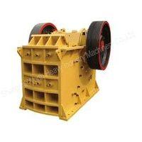 PE Series of Jaw Crushers,Stone Crusher,Rock Crusher,Mining Machinery,Mining Crusher thumbnail image