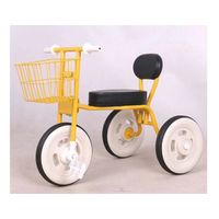 Baby Tricycle A25
