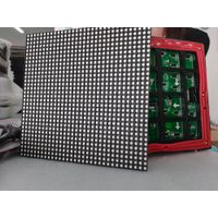 P7.62 RGB LED Screen Indoor Full Color LED Display 1/ 8 Scanning Mode thumbnail image