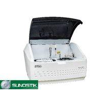 Sunostik SUNMATIK 6020 200 Tests Automatic Biochemistry Analyzer
