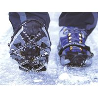 Snow Ice Shoes grip thumbnail image