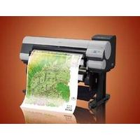 Laser printing paper /Digital printing paper