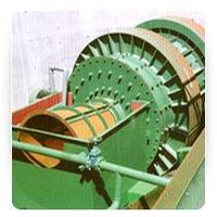 ball mill silica horizontal overflow ball mill Planetary ball mill ball mill ceramic ball grid inter