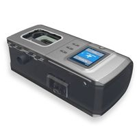 Non-invasive ventilators auto cpap for sleep apnea and snoring