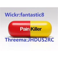 Pain killer pills,Pain killers tablets,pain relief,pain relievers,(Wickr:fantastic8,Threema:JHDUS2RC