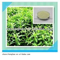 90%-98% stevioside Stevia Extract HPLC thumbnail image