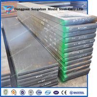 manufacture 1.2510 / O1 metal steel plate