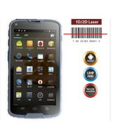 C5 industrial handheld pda