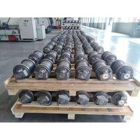 construction machinery spare parts Hitachi excavator EX60 EX70 track roller thumbnail image