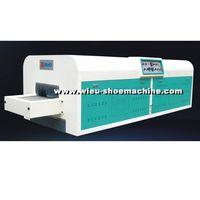 Xq0079 Upper Surface Wetting &Softening Dryer thumbnail image