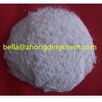MDPBP Powder / MDPBP For Sale /Buy MDPBP Online mdphp mdpv (bella at zhongdingchem.com)