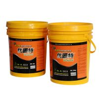 water base pvc floor adhesive