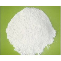 caustic soda/sodium hydroxide(pearls or flakes)