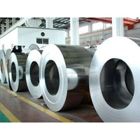 1.51250C 304 Cold Rolled Stainless steel coil