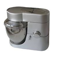 mixers kitchen aid /cake blender /milk mixing machine