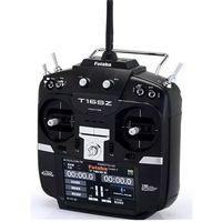FUTABA T16SZ 16ch Transmitter + R7008SB Receiver for rc system