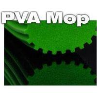 PVA Sponge Mop Head Refill