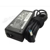 High Quality 19.5V 3.33A Original Adapter For HP Computer 4.5x3.0mm,PPP009C A065 thumbnail image