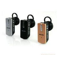 Bluedio T9 Bluetooth headset