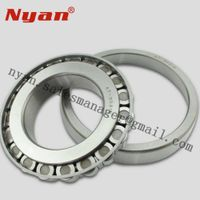 Excavator Bearings supplier manufacturer NYAN Bearing 4T-30213