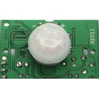 good quality small pir sensor module from manufacturer (SB0071)