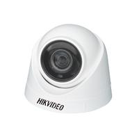 HD 5 mp camera