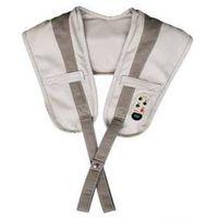 Shoulder and neck massage belt thumbnail image