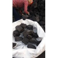 grade 1 , grade2 foundry coke in casting, as fuel. ductile furnace fuel thumbnail image