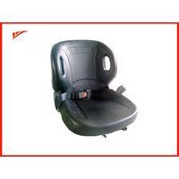 forklift seats(YY50) thumbnail image