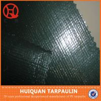 waterproof PE tarpaulin tarp for camping cover thumbnail image
