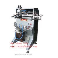 Oval Printing machine thumbnail image