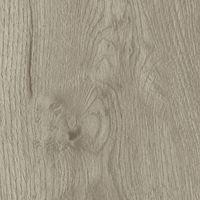 Fortovan UV Coating Click Interlock Fireproof PVC LVT Vinyl Plank Flooring thumbnail image