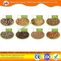 2016 High quality low price Wood Pellets from China