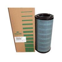 Sullair air filter replacement parts 02250125-372 thumbnail image