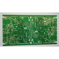 Printed Circuits Board Printed Circuits Board Design Printed Circuits Board Manufacturer Printed Cir