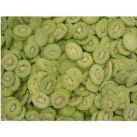 frozen IQF kiwi thumbnail image