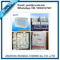 J0010 Ethylene Propylene Rubber EPM for viscosity index improver
