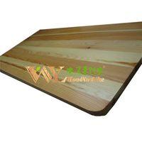 Pine.Larch Worktops, Solid Pine.Larch Kitchen Worktop, Pine.Larch Kitchen Worktop, Solid Pine.Larch