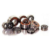 aoxiang bearing