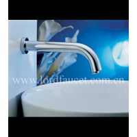 Wall Mounted Infrared Automatic Faucet - BD-8305 thumbnail image