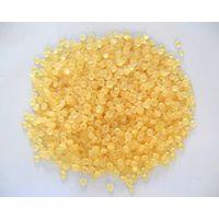 C5 Petroleum Resin(64742-16-1)