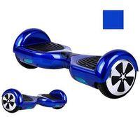 Shenzhen Manufacturer Mini Smart Self Balance Electric Skateboard Scooter thumbnail image