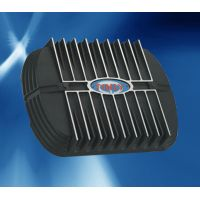 Car Amplifier (TL-X206) thumbnail image