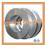Austenitic Stainless Steel Strip SUS301