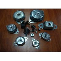 All Kinds of Marine Rubber Mounts, Rubber Mountings, Shock Absorber thumbnail image