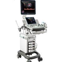 Radiology Equipment, Ultrasound System for Medical EV-7