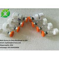 somatropin frag hgh / human growth hormone 176-191