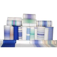 Cabinet Roll Towels CRT thumbnail image