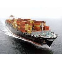 Ship Freight and Trucking From Asia To USA